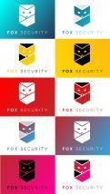 Logo & Huisstijl # 947814 voor Logo en huisstijl voor  vrouwelijke  ZZP Veiligheidskundige wedstrijd