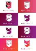 Logo & Huisstijl # 947854 voor Logo en huisstijl voor  vrouwelijke  ZZP Veiligheidskundige wedstrijd