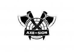 Logo et Identité  n°1152339
