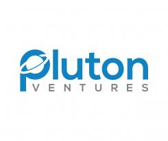 Logo & stationery # 1177520 for Pluton Ventures   Company Design contest