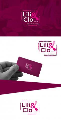 Logo et Identité  n°909253