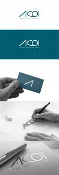 Logo et Identité  n°881675