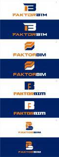 Logo & Huisstijl # 1169071 voor Minimalistisch ontwerp voor een bedrijf in de bouwsector wedstrijd