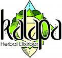 Logo & Huisstijl # 1048742 voor Logo   Huisstijl voor KALAPA   Herbal Elixirbar wedstrijd