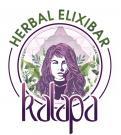 Logo & Huisstijl # 1049527 voor Logo   Huisstijl voor KALAPA   Herbal Elixirbar wedstrijd