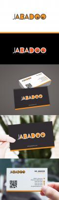 Logo & Huisstijl # 1035192 voor JABADOO   Logo and company identity wedstrijd