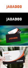 Logo & Huisstijl # 1035503 voor JABADOO   Logo and company identity wedstrijd