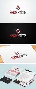 Logo & Corporate design  # 1006713 für Wir brauchen ein Logo fur unseren Onlinehandel was sich in den Kopfen der Kunden eingragt  Wettbewerb