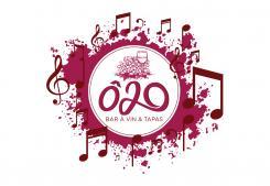 Logo et Identité  n°914629