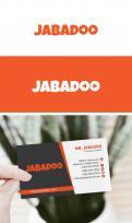 Logo & Huisstijl # 1035526 voor JABADOO   Logo and company identity wedstrijd