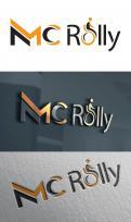 Logo & Corp. Design  # 908131 für Entwerft ein Logo für eine Privatperson Wettbewerb