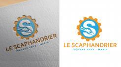 Logo et Identité  n°902415