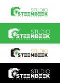 Logo & Huisstijl # 1007059 voor Studio Steenbeek wedstrijd