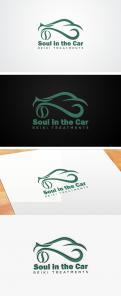 Logo & Huisstijl # 975692 voor Ontwerp een logo en huisstijl voor een energy healing start up   wedstrijd