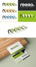 Logo & stationery # 1193684 for NEEEO contest