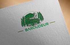 Logo et Identité  n°1190304