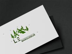 Logo et Identité  n°1190525