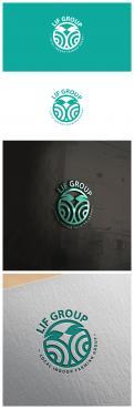 Logo & Huisstijl # 975605 voor Gezocht  TOP ontwerp logo   huisstijl voor innovatieve startup! wedstrijd