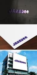 Logo & Huisstijl # 1039308 voor JABADOO   Logo and company identity wedstrijd