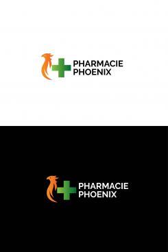 Logo et Identité  n°1169033