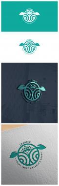 Logo & Huisstijl # 974728 voor Gezocht  TOP ontwerp logo   huisstijl voor innovatieve startup! wedstrijd