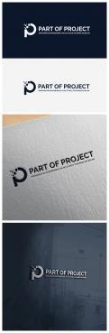 Logo & Huisstijl # 976041 voor Ontwerp een logo en huisstijl voor een nieuw organisatieadviesbureau in de civiele techniek en bouw wedstrijd
