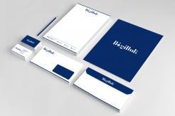 Logo & Huisstijl # 989411 voor Logo en huisstijl voor nieuw bedrijf in digitale zorg wedstrijd