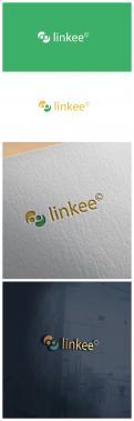 Logo et Identité  n°979080