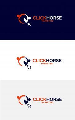 Logo & Huisstijl # 1031351 voor Update  Redesign van logo wedstrijd