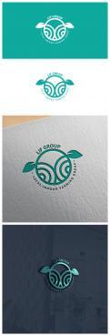 Logo & Huisstijl # 975279 voor Gezocht  TOP ontwerp logo   huisstijl voor innovatieve startup! wedstrijd