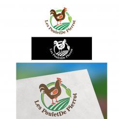 Logo et Identité  n°870296