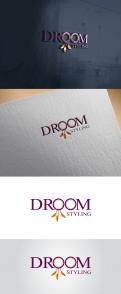 Logo & Huisstijl # 980316 voor Maak onze DROOM waar! wedstrijd