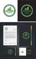 Logo & stationery # 806507 for New CBD Eliquide Brand contest