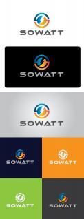 Logo & Huisstijl # 975187 voor Logo webshop wedstrijd