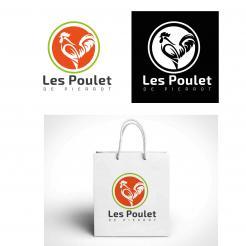 Logo et Identité  n°872301