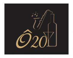 Logo et Identité  n°913384
