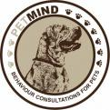 Logo & stationery # 755709 for PetMind - Animal Behaviour and training services contest