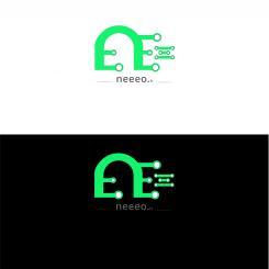 Logo et Identité  n°1195347