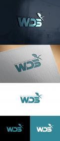 Logo & stationery # 965670 for Design a fresh logo for a new dive company! contest