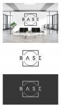 Logo & Huisstijl # 1032181 voor logo en huisstijl voor Base Real Estate wedstrijd