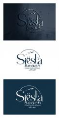 Logo & stationery # 1109729 for LOGO UPDATE contest