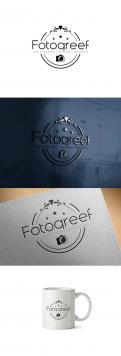 Logo & Huisstijl # 943906 voor Ontwerp een vinnige huisstijl   dito logo voor een startende fotograaf wedstrijd