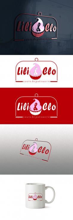 Logo et Identité  n°911406