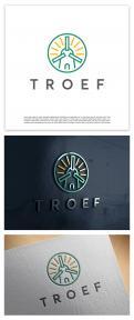 Logo & Huisstijl # 1177851 voor Logo en Huisstijl Project nieuwe infrastructuur voor groene energie wedstrijd