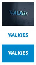 Logo & Huisstijl # 954243 voor Logo gezocht voor webshop wedstrijd
