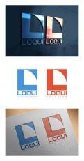 Logo & Huisstijl # 1181365 voor Wie van jullie wil mij helpen aan een  Fris en Strak multifunctioneel logo en huisstijl wedstrijd