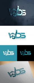 Logo & stationery # 967186 for Design a fresh logo for a new dive company! contest