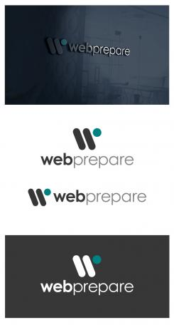 Logo & stationery # 1099311 for Design a catchy new logo for a web design   hosting company contest