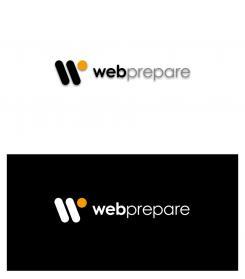 Logo & stationery # 1099312 for Design a catchy new logo for a web design   hosting company contest