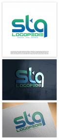 Logo & stationery # 1229830 for New speech therapy practice contest